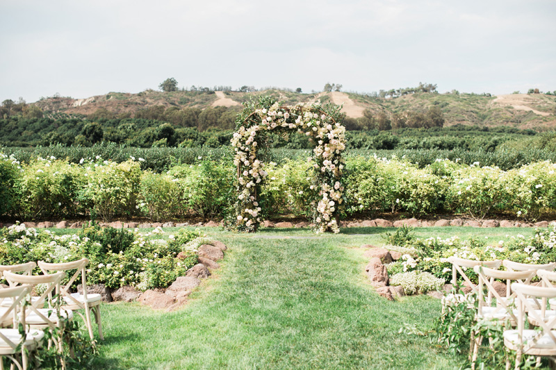 elevatedpulsepro.com | Romantic Al Fresco Wedding Gerry Ranch | Lorely Meza Photo (11).jpg