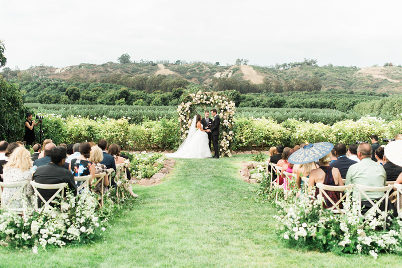 elevatedpulsepro.com | Romantic Al Fresco Wedding Gerry Ranch | Lorely Meza Photo (15).jpg