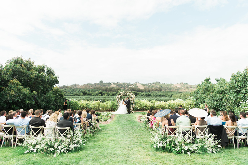 elevatedpulsepro.com | Romantic Al Fresco Wedding Gerry Ranch | Lorely Meza Photo (16).jpg