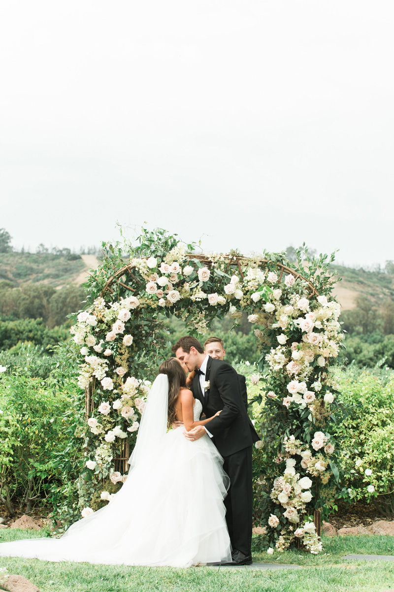elevatedpulsepro.com | Romantic Al Fresco Wedding Gerry Ranch | Lorely Meza Photo (18).jpg