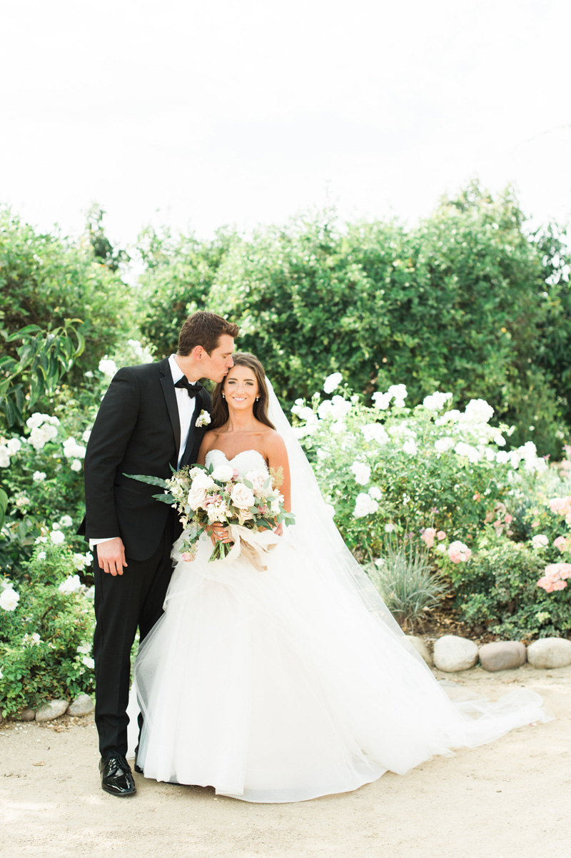 elevatedpulsepro.com | Romantic Al Fresco Wedding Gerry Ranch | Lorely Meza Photo (21).jpg