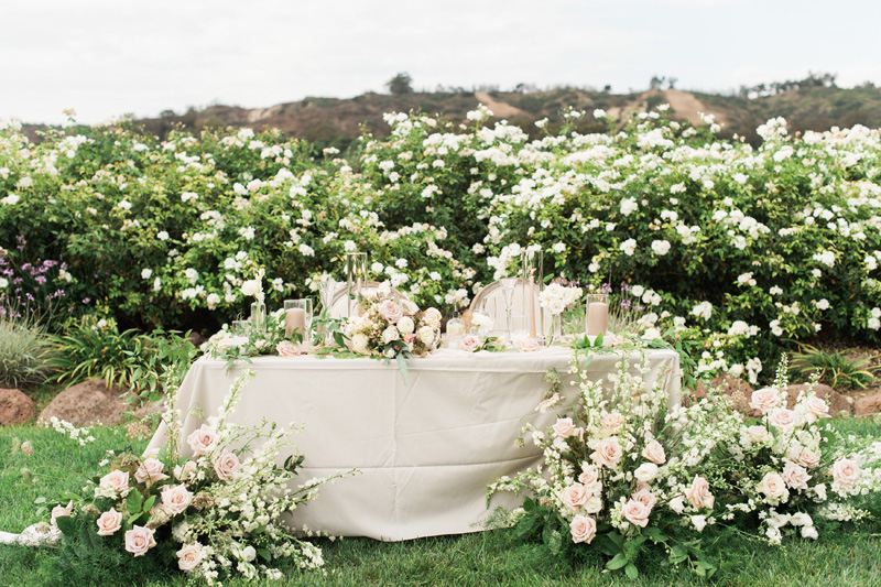 elevatedpulsepro.com | Romantic Al Fresco Wedding Gerry Ranch | Lorely Meza Photo (28).jpg