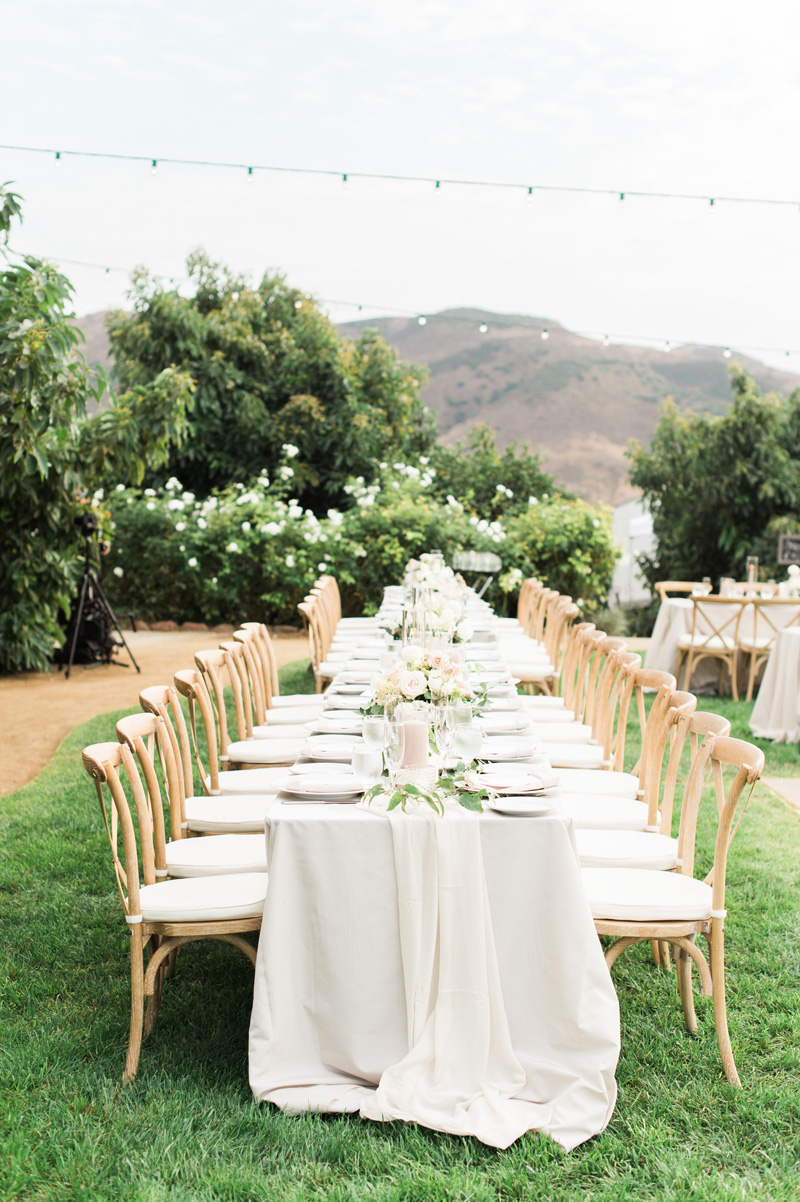 elevatedpulsepro.com | Romantic Al Fresco Wedding Gerry Ranch | Lorely Meza Photo (29).jpg
