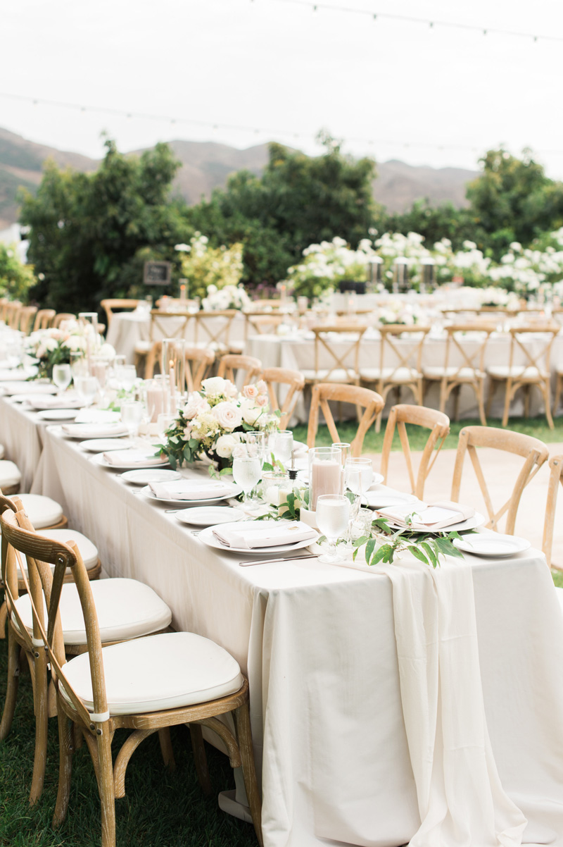 elevatedpulsepro.com | Romantic Al Fresco Wedding Gerry Ranch | Lorely Meza Photo (30).jpg