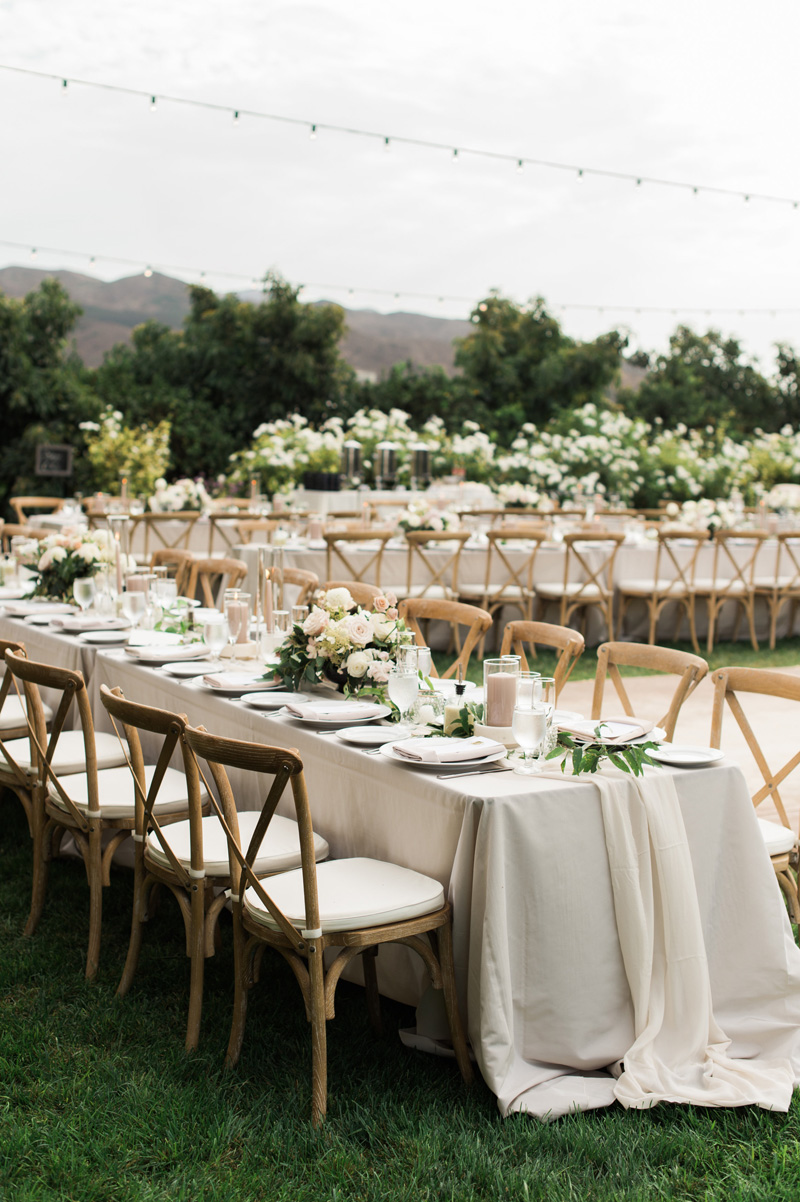 elevatedpulsepro.com | Romantic Al Fresco Wedding Gerry Ranch | Lorely Meza Photo (31).jpg