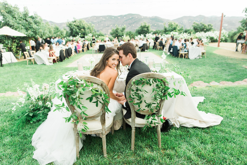 elevatedpulsepro.com | Romantic Al Fresco Wedding Gerry Ranch | Lorely Meza Photo (35).jpg