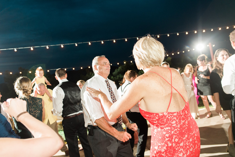 elevatedpulsepro.com | Romantic Al Fresco Wedding Gerry Ranch | Lorely Meza Photo (39).jpg