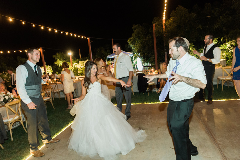 elevatedpulsepro.com | Romantic Al Fresco Wedding Gerry Ranch | Lorely Meza Photo (42).jpg