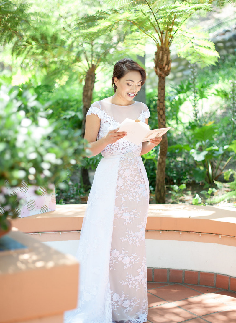 elevatedpulsepro.com | Filipino Thai Wedding Rancho Las Lomas | McCune Photography (4).jpg