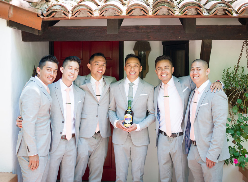 elevatedpulsepro.com | Filipino Thai Wedding Rancho Las Lomas | McCune Photography (5).jpg
