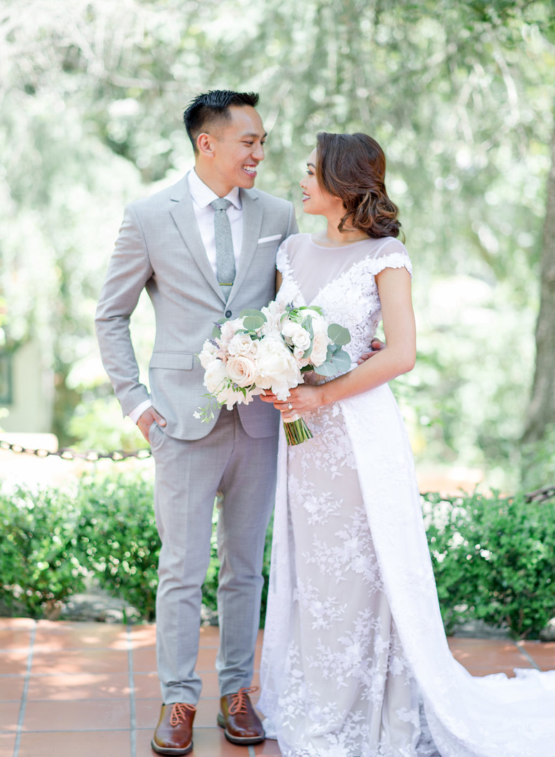 elevatedpulsepro.com | Filipino Thai Wedding Rancho Las Lomas | McCune Photography (7).jpg