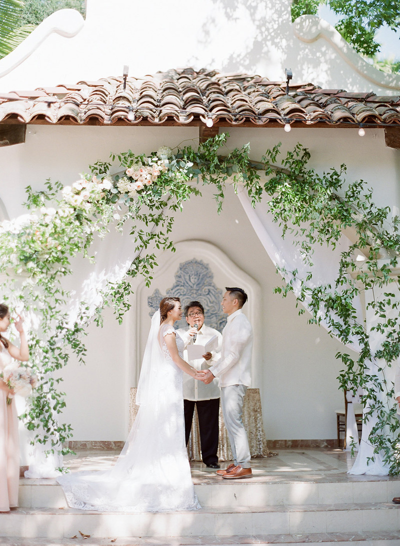 elevatedpulsepro.com | Filipino Thai Wedding Rancho Las Lomas | McCune Photography (17).jpg