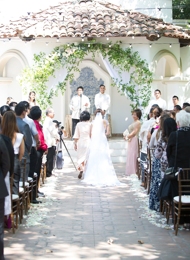 elevatedpulsepro.com | Filipino Thai Wedding Rancho Las Lomas | McCune Photography (18).jpg