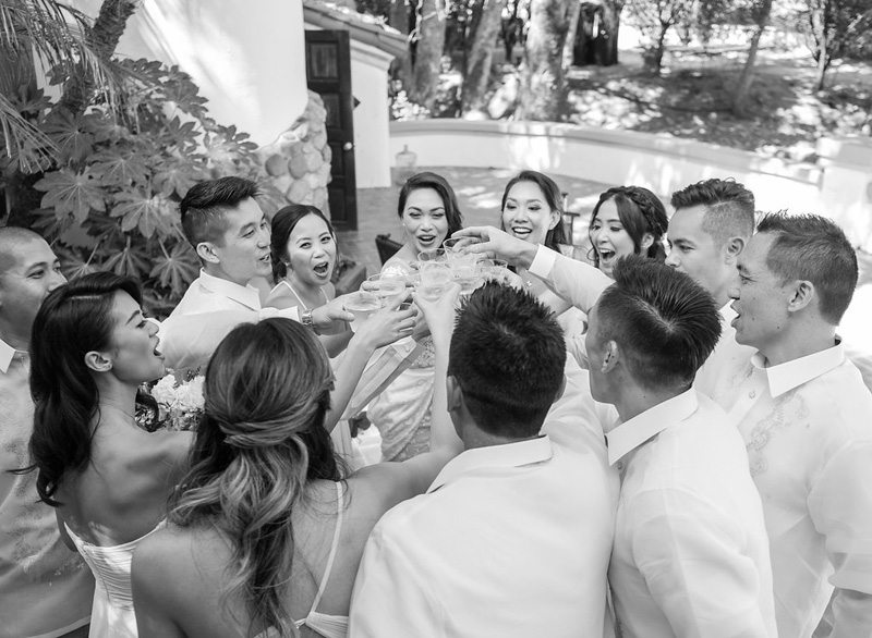 elevatedpulsepro.com | Filipino Thai Wedding Rancho Las Lomas | McCune Photography (22).jpg
