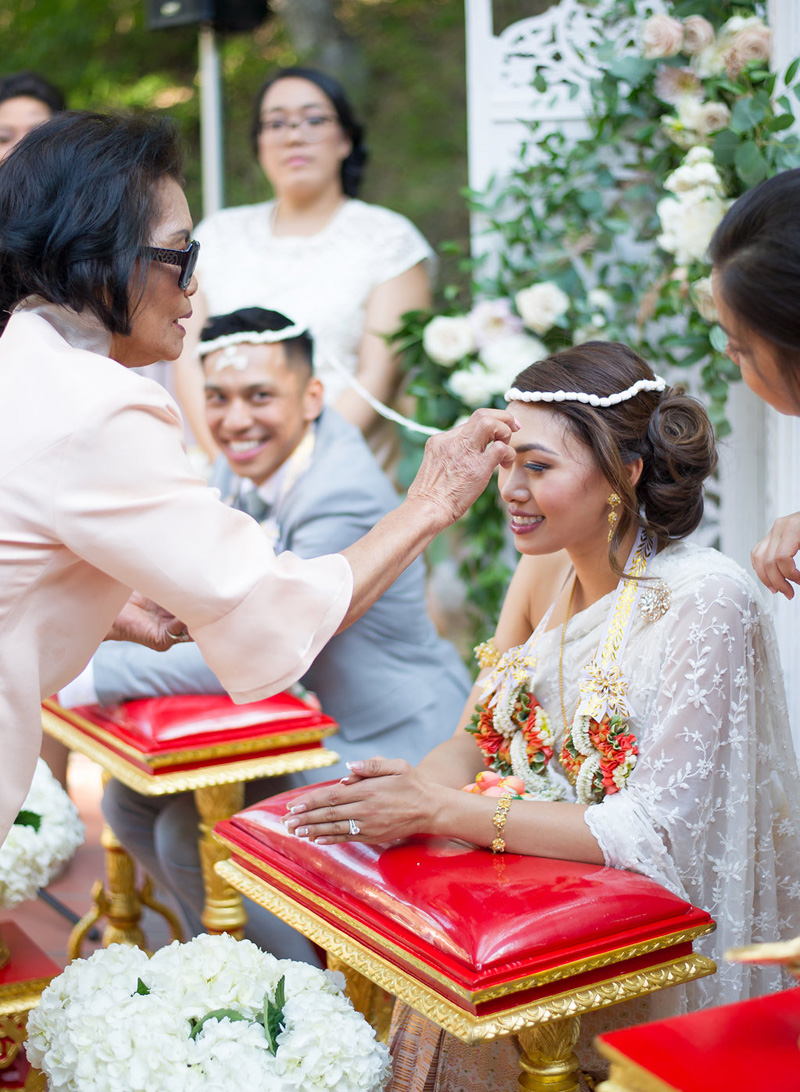elevatedpulsepro.com | Filipino Thai Wedding Rancho Las Lomas | McCune Photography (27).jpg