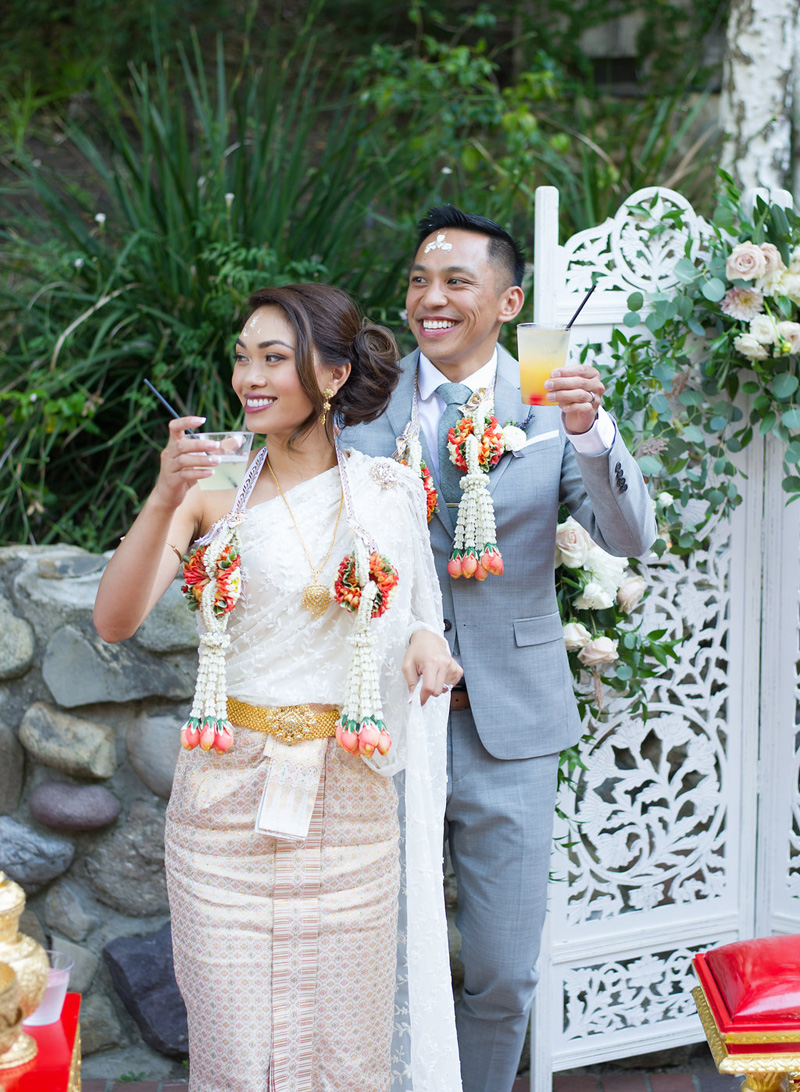 elevatedpulsepro.com | Filipino Thai Wedding Rancho Las Lomas | McCune Photography (28).jpg