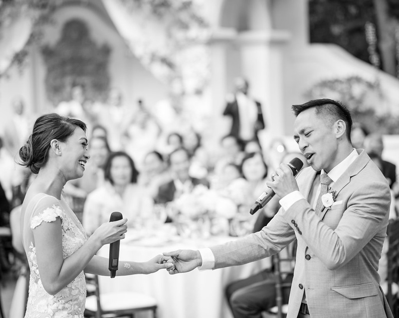 elevatedpulsepro.com | Filipino Thai Wedding Rancho Las Lomas | McCune Photography (46).jpg