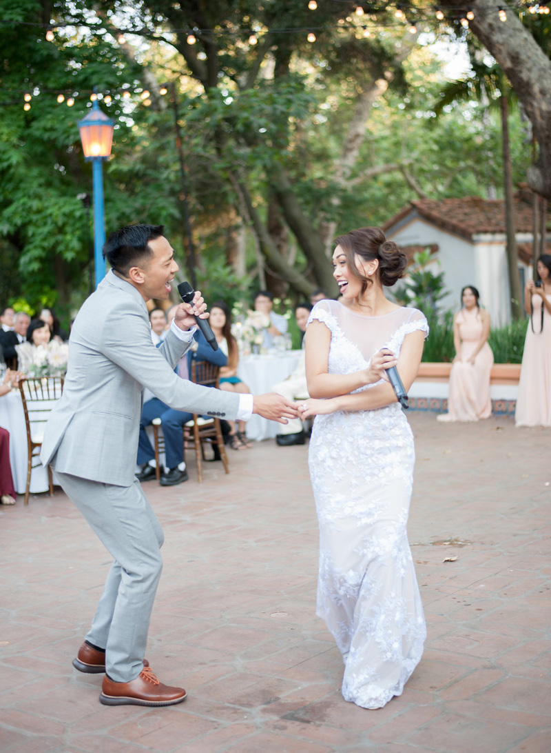 elevatedpulsepro.com | Filipino Thai Wedding Rancho Las Lomas | McCune Photography (47).jpg