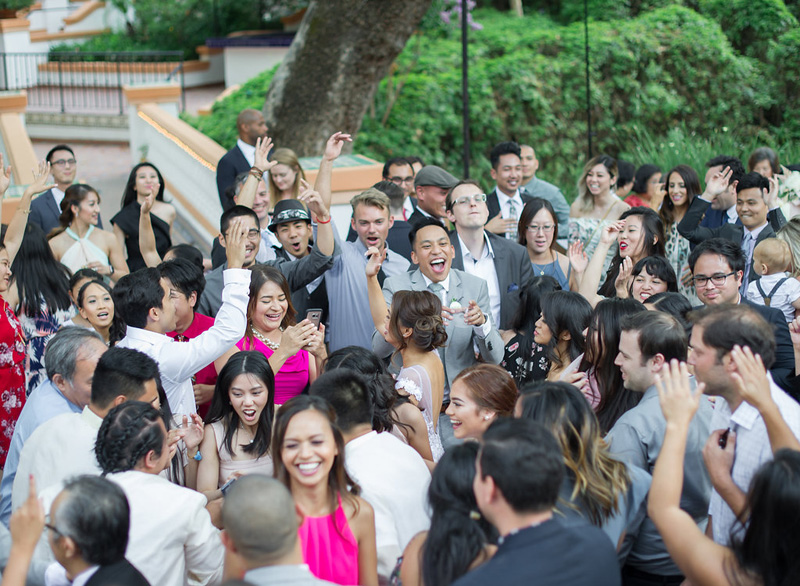 elevatedpulsepro.com | Filipino Thai Wedding Rancho Las Lomas | McCune Photography (49).jpg