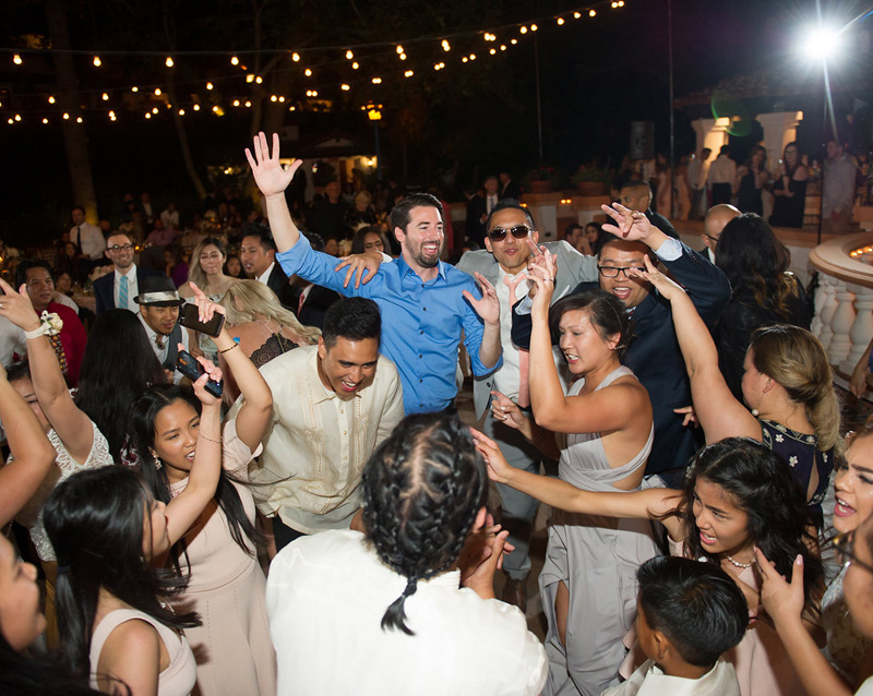 elevatedpulsepro.com | Filipino Thai Wedding Rancho Las Lomas | McCune Photography (60).jpg