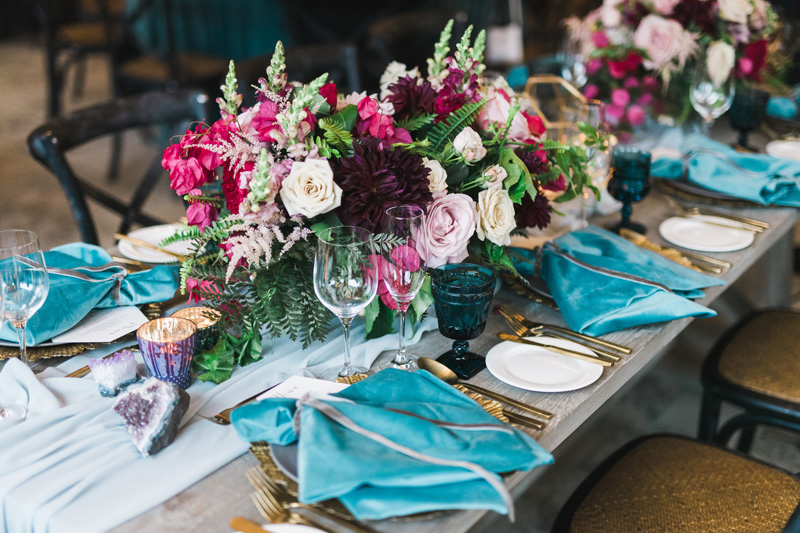 elevatedpulsepro.com | Jewel Toned Wedding Laguna Beach | Adrian Jon Photo (51).jpg