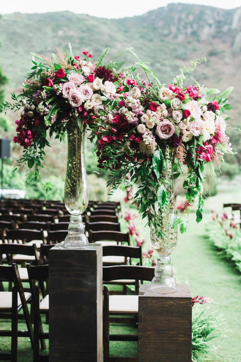 elevatedpulsepro.com | Jewel Toned Wedding Laguna Beach | Adrian Jon Photo (18).jpg