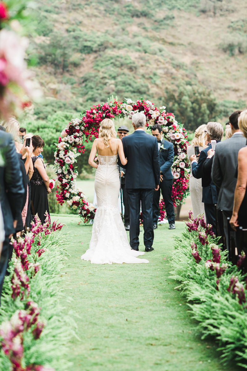 elevatedpulsepro.com | Jewel Toned Wedding Laguna Beach | Adrian Jon Photo (25).jpg