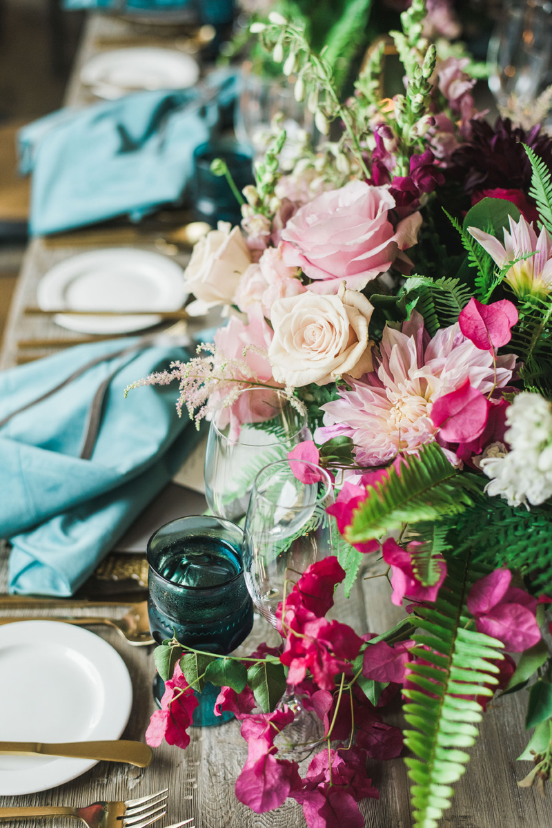 elevatedpulsepro.com | Jewel Toned Wedding Laguna Beach | Adrian Jon Photo (36).jpg