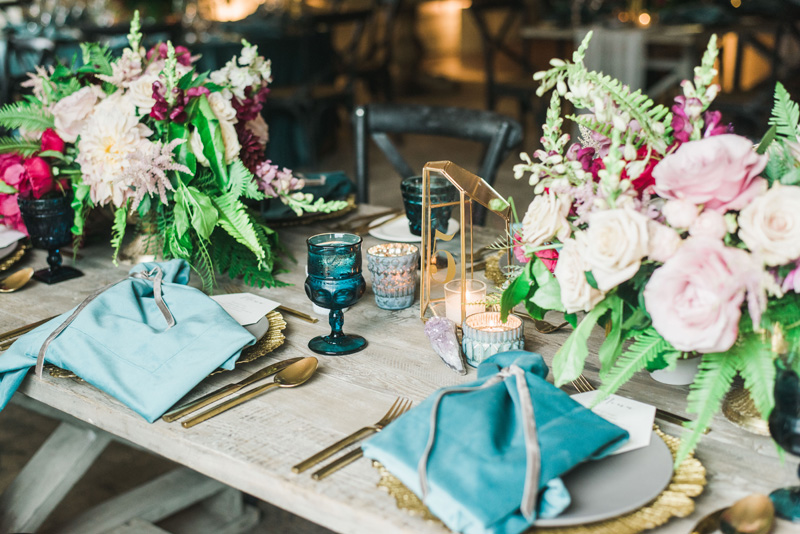 elevatedpulsepro.com | Jewel Toned Wedding Laguna Beach | Adrian Jon Photo (41).jpg