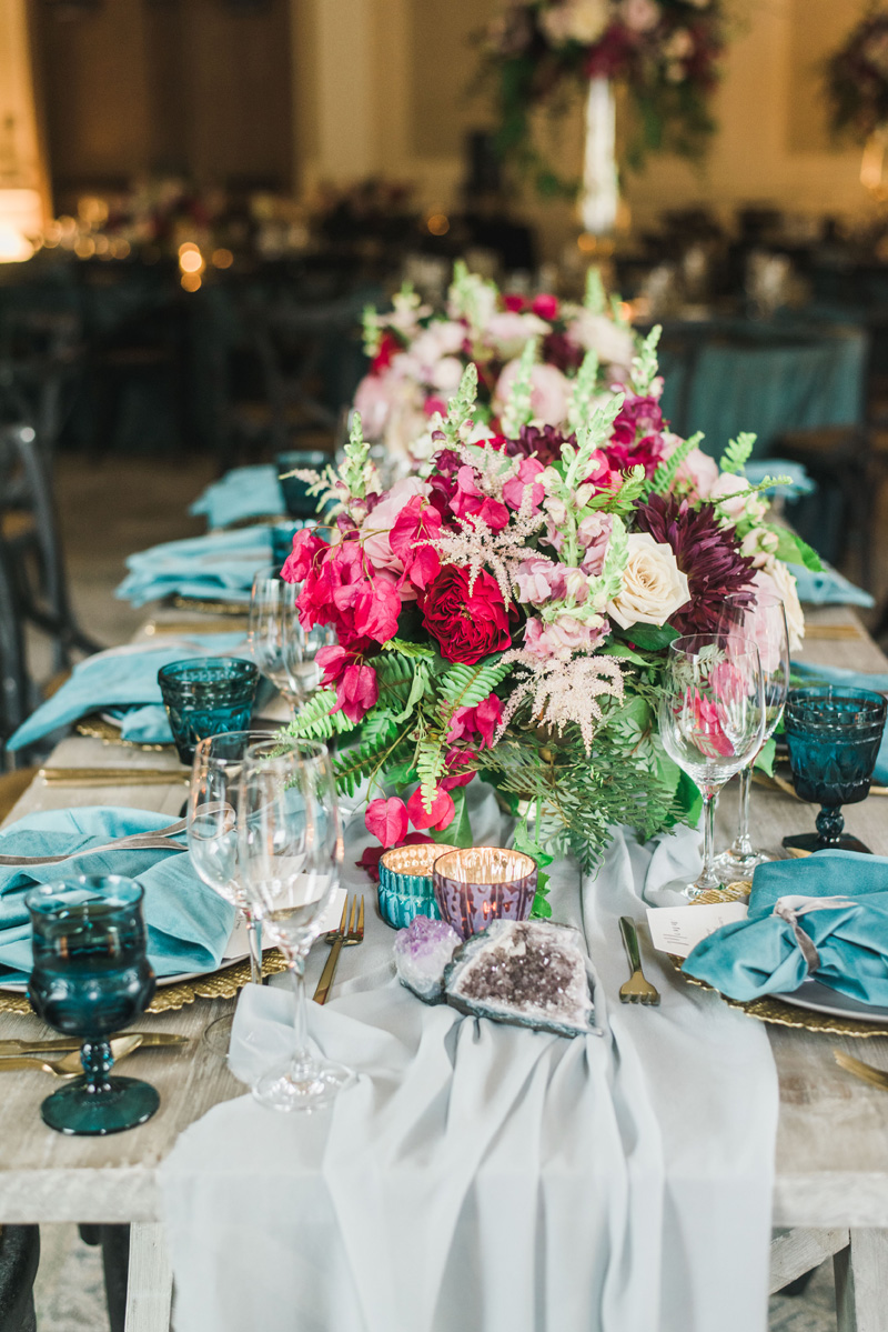 elevatedpulsepro.com | Jewel Toned Wedding Laguna Beach | Adrian Jon Photo (43).jpg