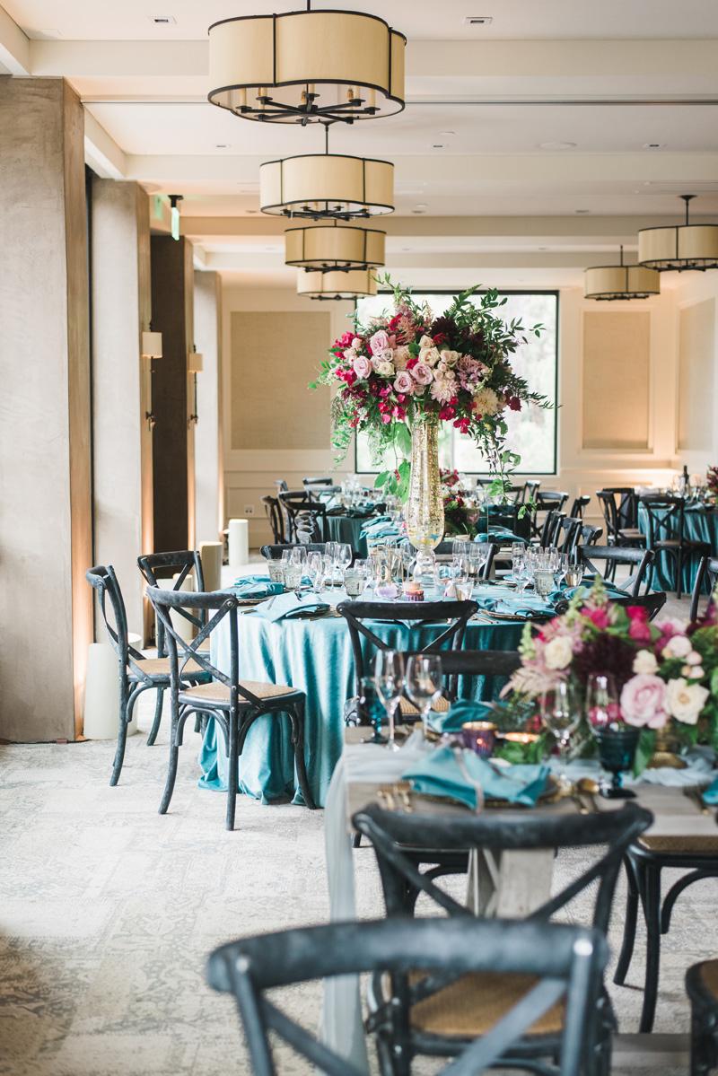 elevatedpulsepro.com | Jewel Toned Wedding Laguna Beach | Adrian Jon Photo (44).jpg