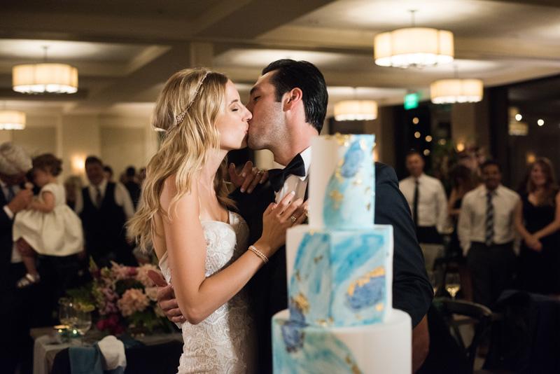 elevatedpulsepro.com | Jewel Toned Wedding Laguna Beach | Adrian Jon Photo (48).jpg