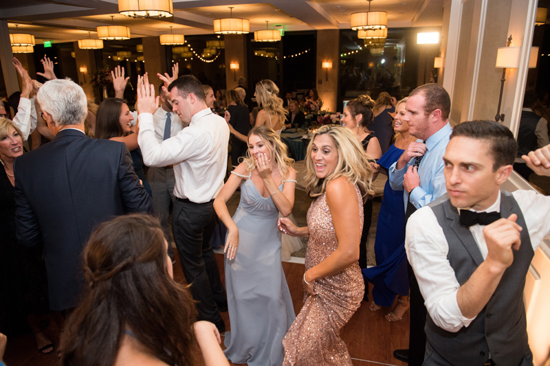 elevatedpulsepro.com | Jewel Toned Wedding Laguna Beach | Adrian Jon Photo (58).jpg
