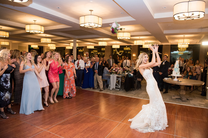 elevatedpulsepro.com | Jewel Toned Wedding Laguna Beach | Adrian Jon Photo (64).jpg