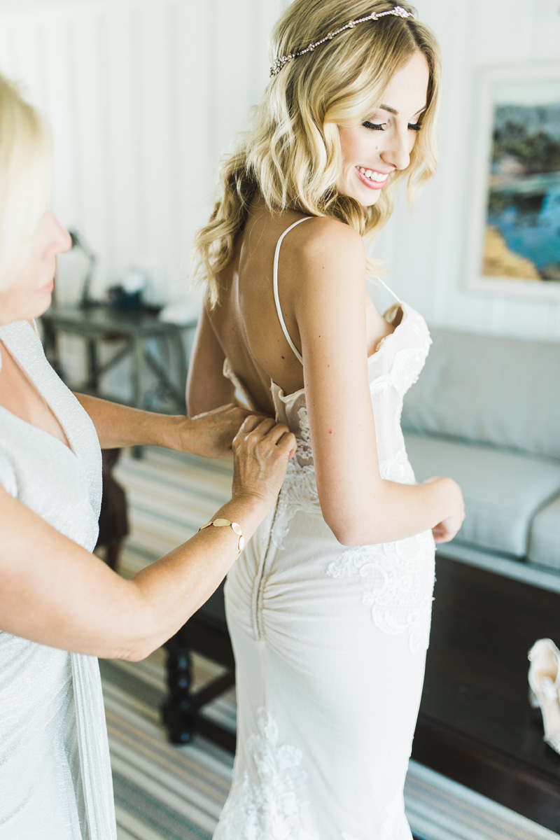elevatedpulsepro.com | Jewel Toned Wedding Laguna Beach | Adrian Jon Photo (69).jpg