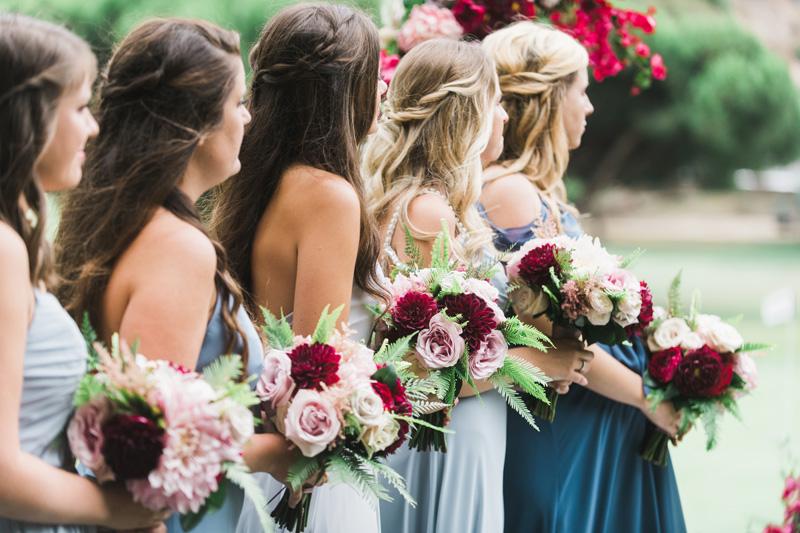 elevatedpulsepro.com | Jewel Toned Wedding Laguna Beach | Adrian Jon Photo (80).jpg