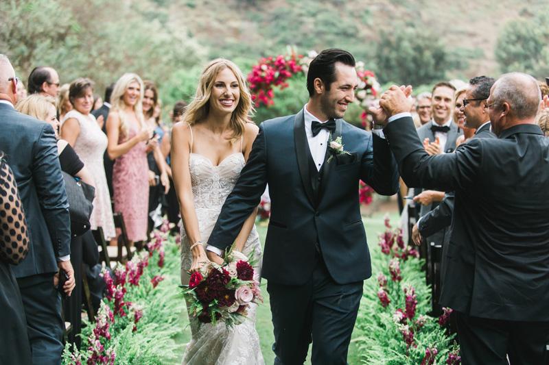 elevatedpulsepro.com | Jewel Toned Wedding Laguna Beach | Adrian Jon Photo (85).jpg