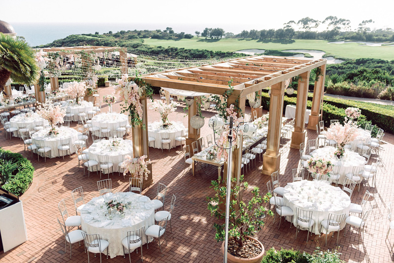elevatedpulsepro.com | Coastal Chic Wedding Pelican Hill | Jana Williams Photography (3).jpg