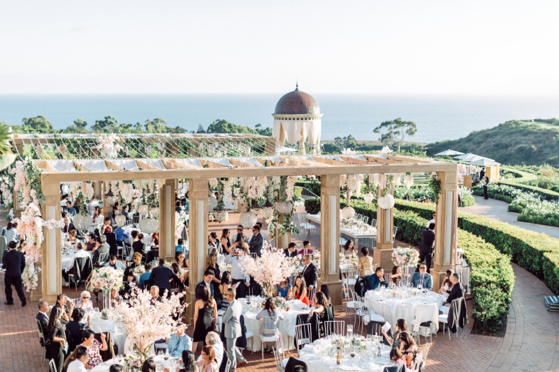 elevatedpulsepro.com | Coastal Chic Wedding Pelican Hill | Jana Williams Photography (76).jpg