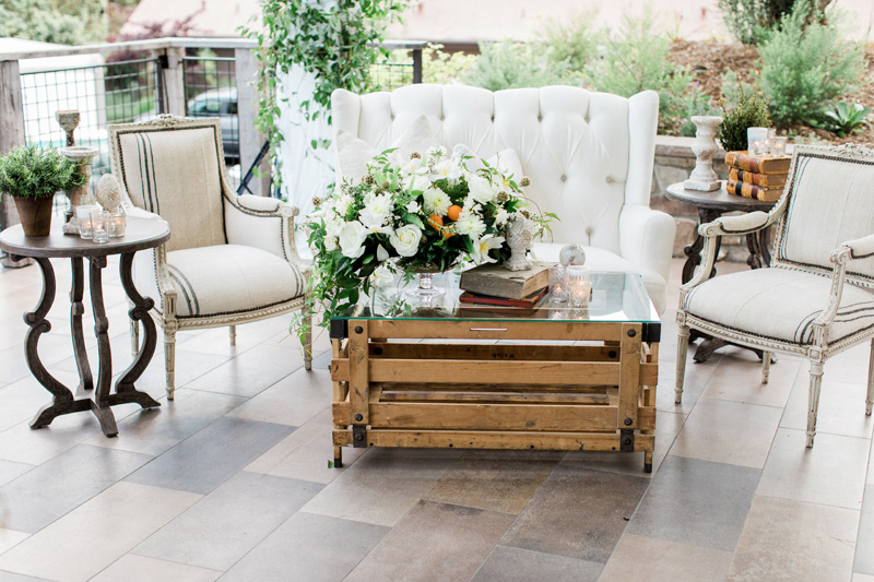elevatedpulsepro.com | Italian Inspired Wedding in Laguna Beach | Brett Hickman Photography (7).jpg