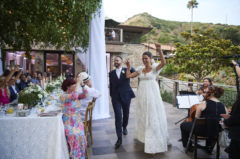 elevatedpulsepro.com | Italian Inspired Wedding in Laguna Beach | Brett Hickman Photography (36).jpg
