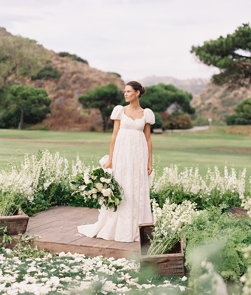 elevatedpulsepro.com | Italian Inspired Wedding in Laguna Beach | Brett Hickman Photography (44).jpg