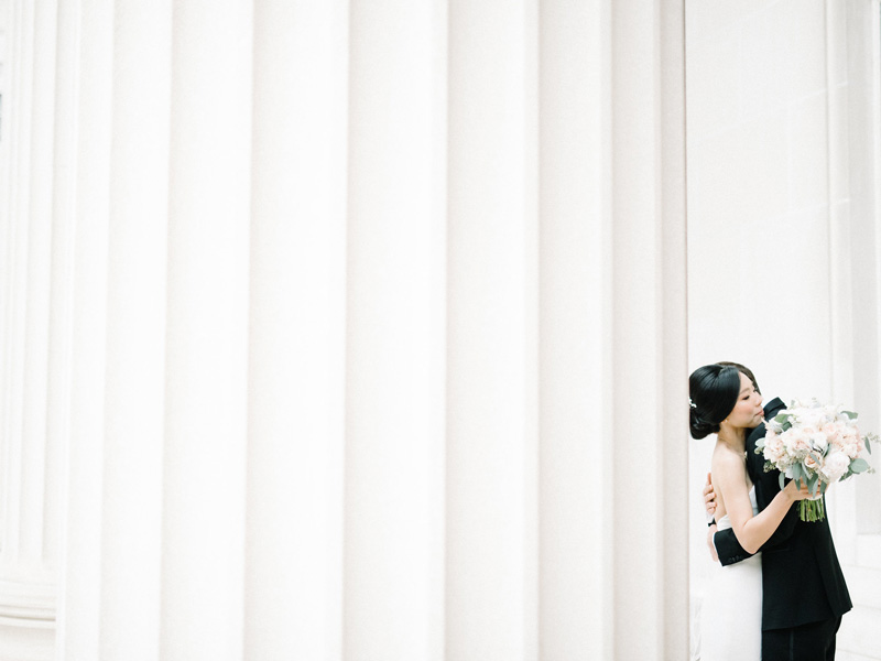 elevatedpulsepro.com | Elegant MIT Wedding in Boston| Elizabeth LaDuca Photography (6).jpg
