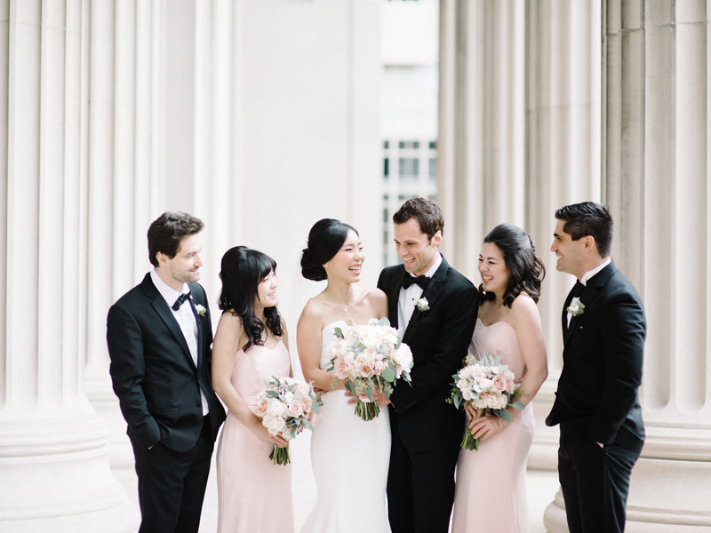 elevatedpulsepro.com | Elegant MIT Wedding in Boston| Elizabeth LaDuca Photography (7).jpg