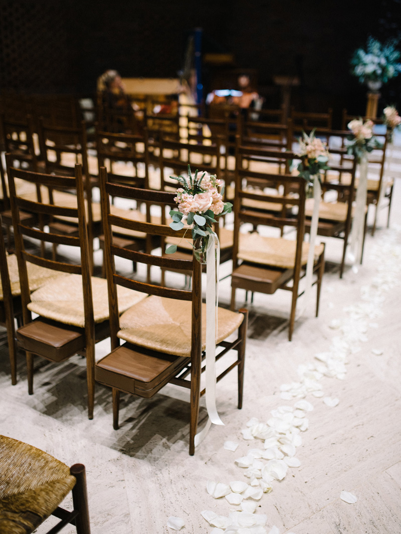 elevatedpulsepro.com | Elegant MIT Wedding in Boston| Elizabeth LaDuca Photography (11).jpg