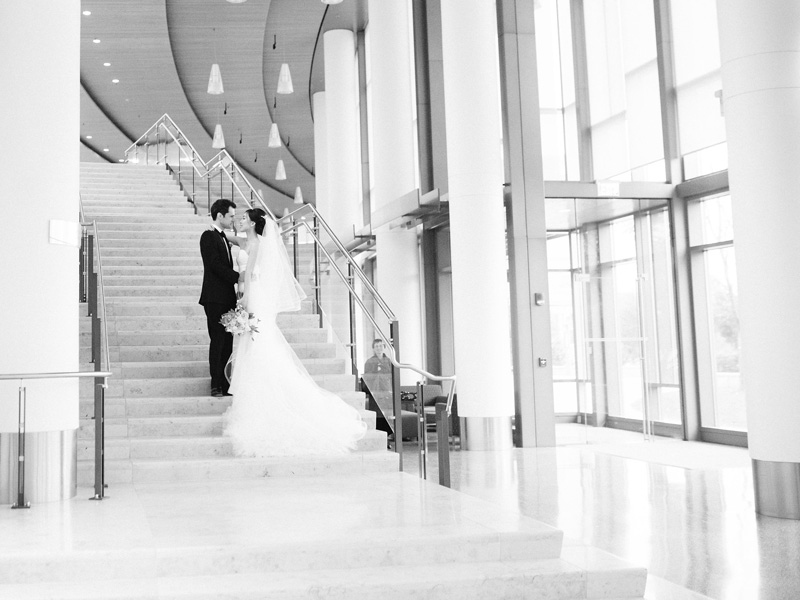 elevatedpulsepro.com | Elegant MIT Wedding in Boston| Elizabeth LaDuca Photography (16).jpg