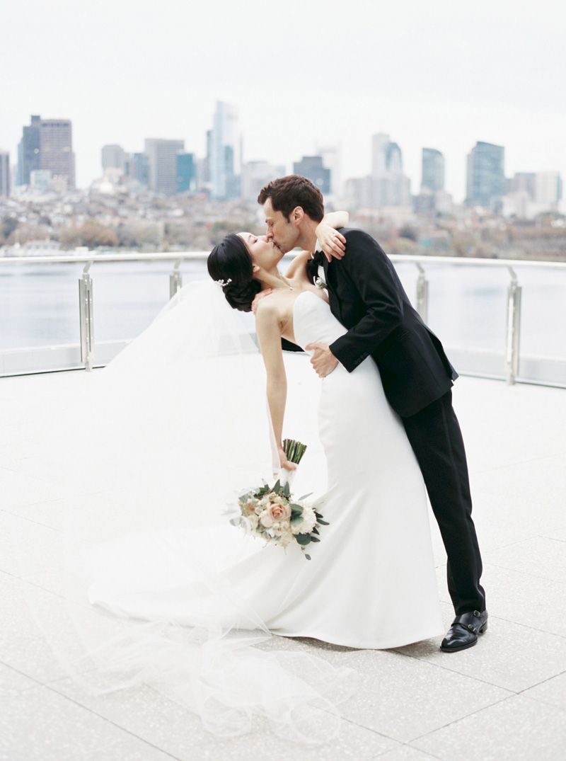 elevatedpulsepro.com | Elegant MIT Wedding in Boston| Elizabeth LaDuca Photography (17).jpg