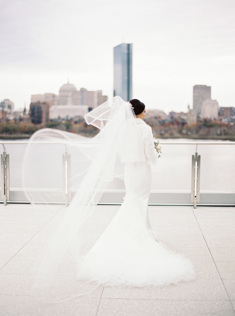 elevatedpulsepro.com | Elegant MIT Wedding in Boston| Elizabeth LaDuca Photography (19).jpg