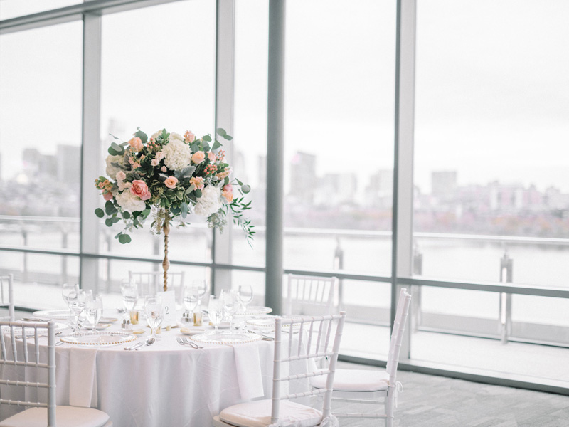 elevatedpulsepro.com | Elegant MIT Wedding in Boston| Elizabeth LaDuca Photography (21).jpg