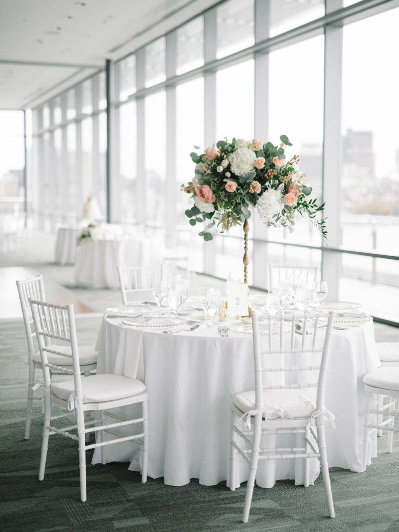 elevatedpulsepro.com | Elegant MIT Wedding in Boston| Elizabeth LaDuca Photography (25).jpg